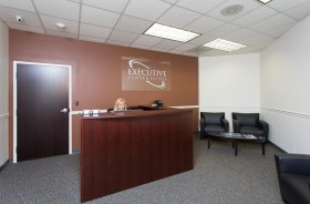 9800 4th St N Saint Petersburg-large-004-Reception-1500x1000-72dpi