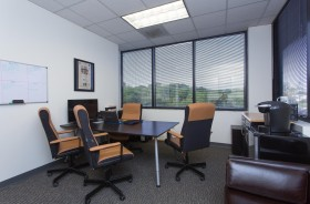 9800 4th St N Saint Petersburg-large-008-Office-1500x1000-72dpi