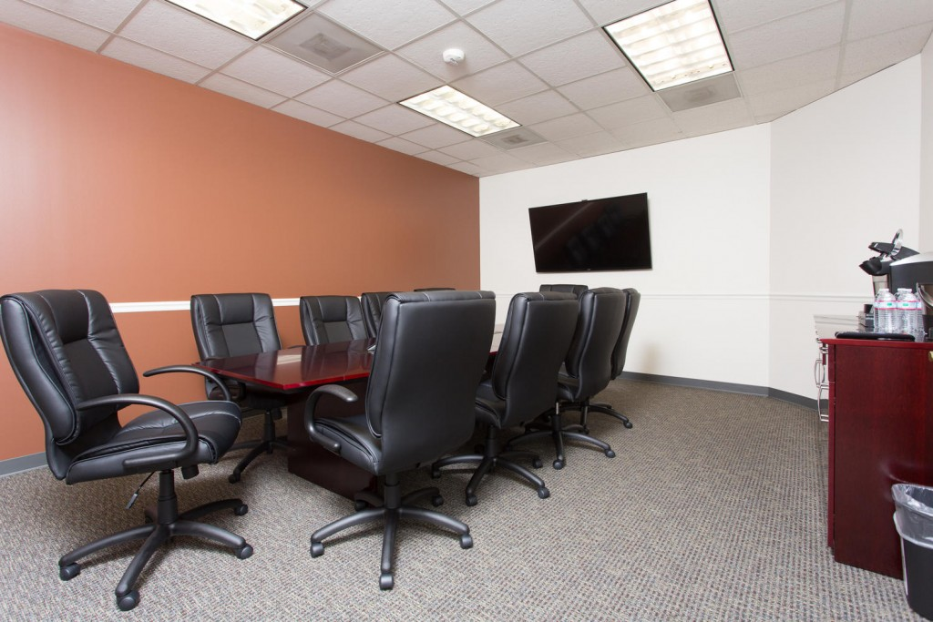 9800 4th St N Saint Petersburg-large-009-Conference Room-1500x1000-72dpi