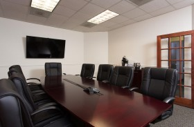 9800 4th St N Saint Petersburg-large-010-Conference Room-1500x1000-72dpi