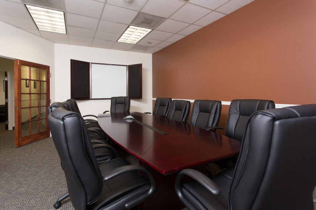 9800 4th St N Saint Petersburg-large-012-Conference Room-1500x1000-72dpi
