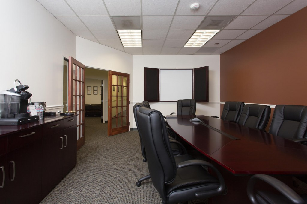 9800 4th St N Saint Petersburg-large-014-Conference Room-1500x1000-72dpi